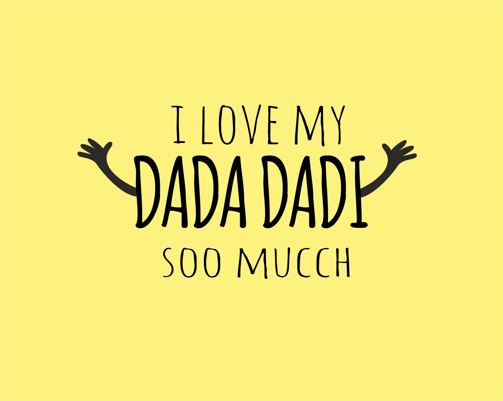 LOVE DADA DADI1.jpg