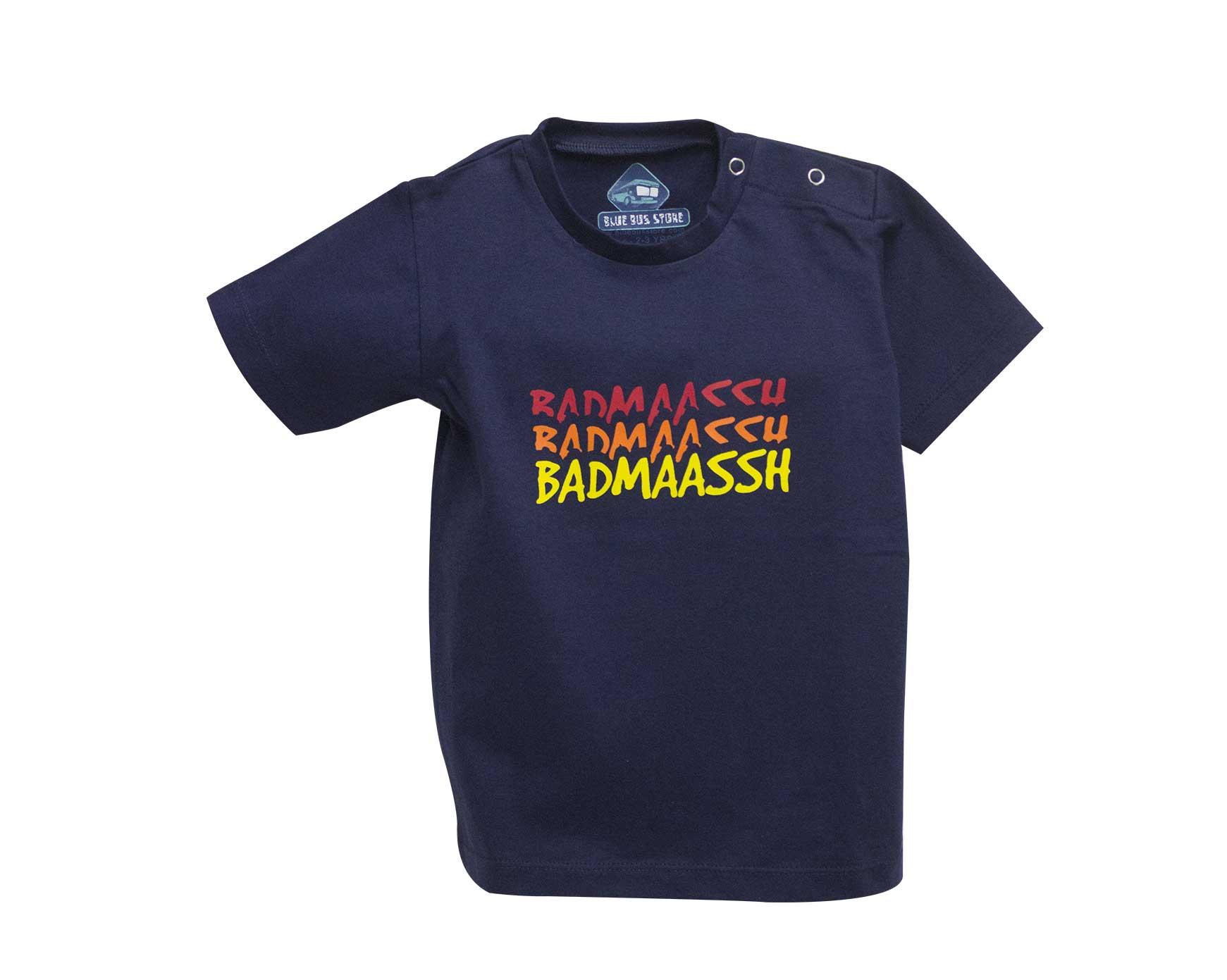 BADMAASSH 3.jpg
