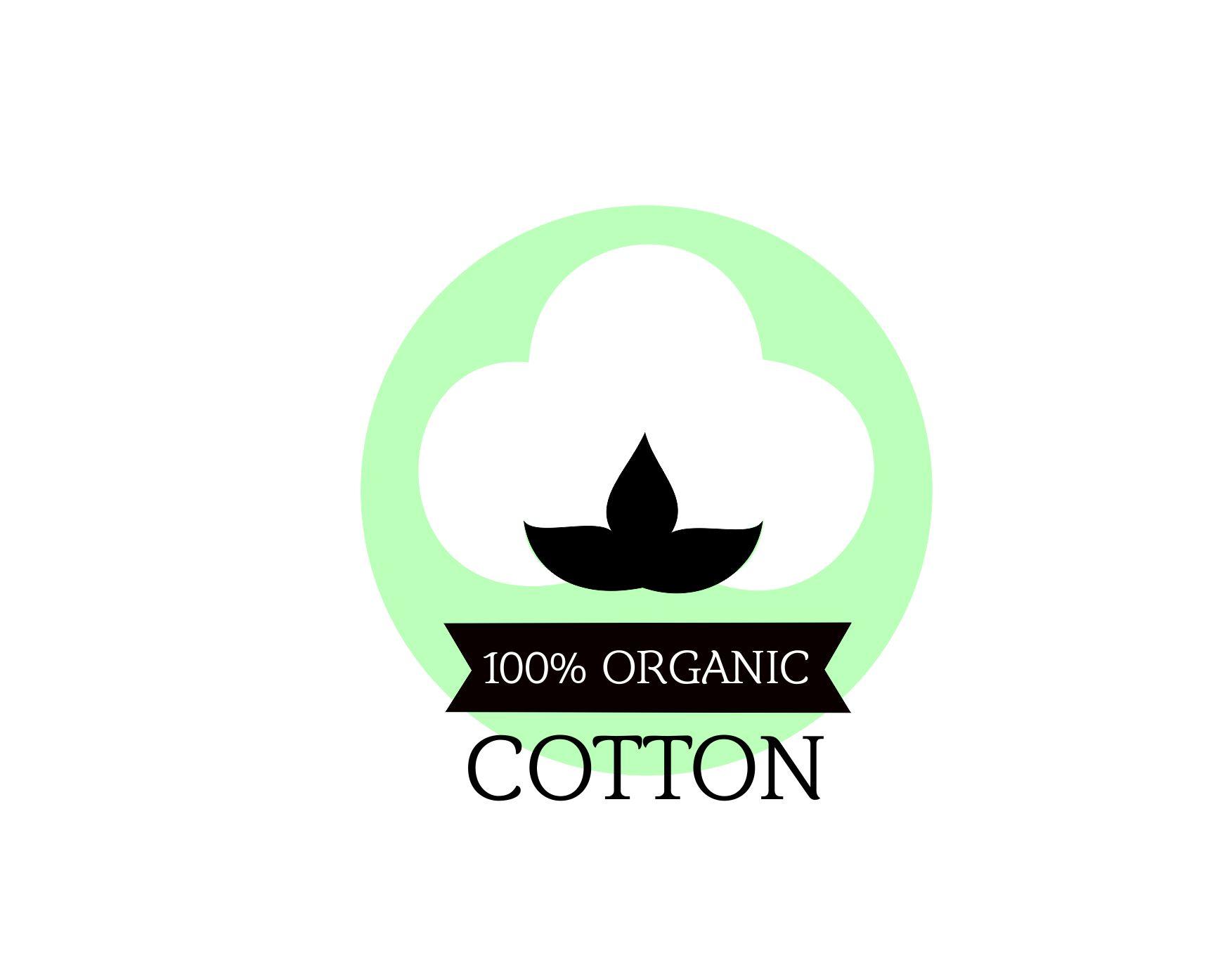 ORGANIC-COTTON-3.jpg