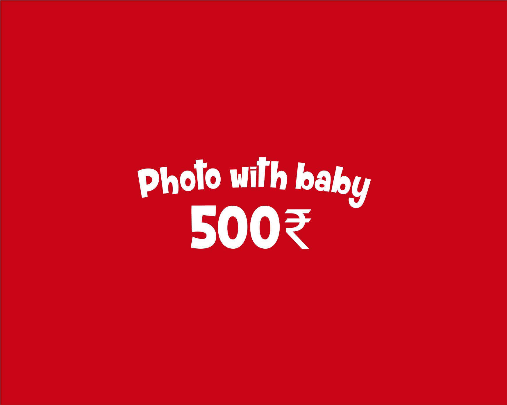 PHOTO-WITH-BABY-500....jpg