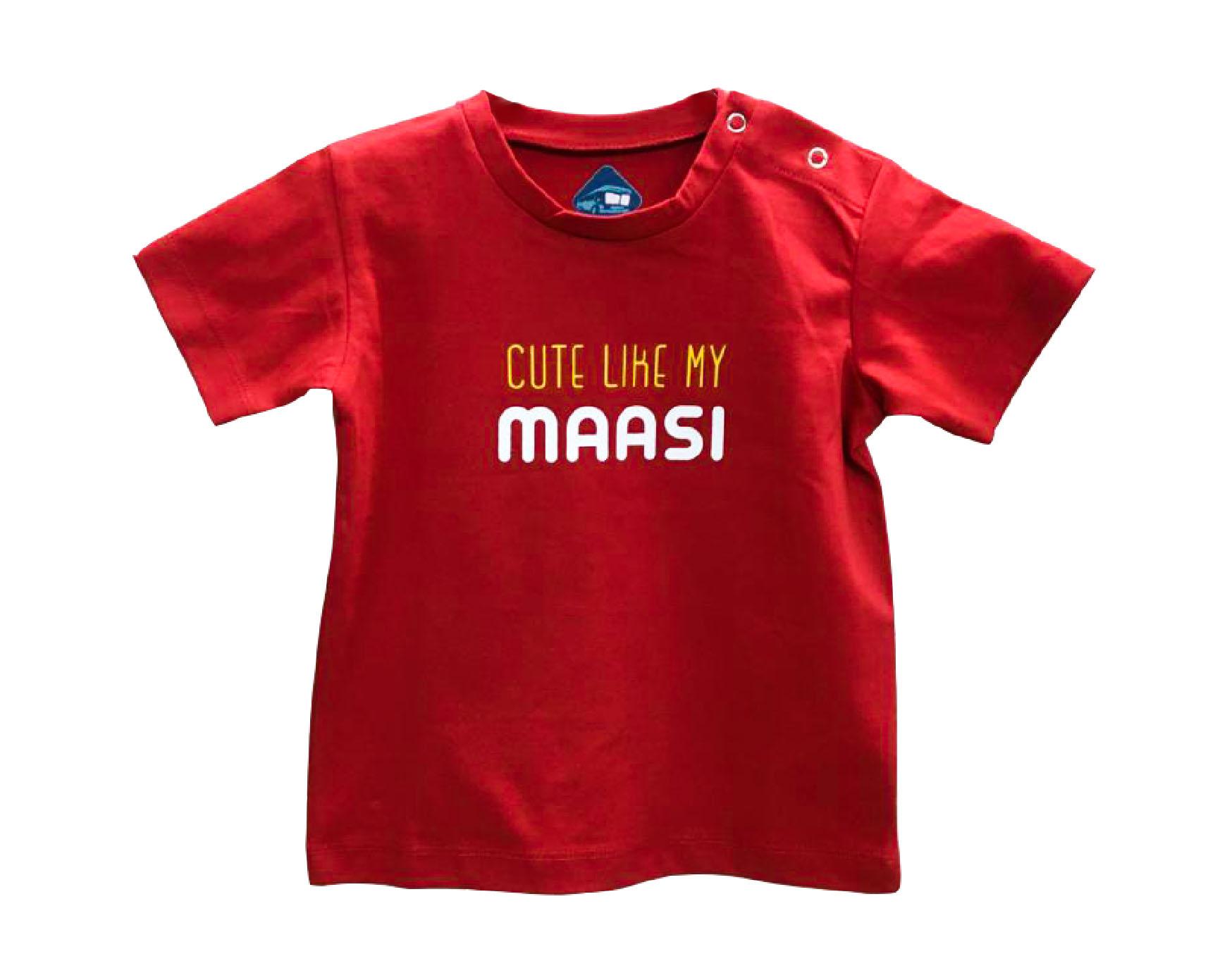 cute-maasi-t-shirt.jpg