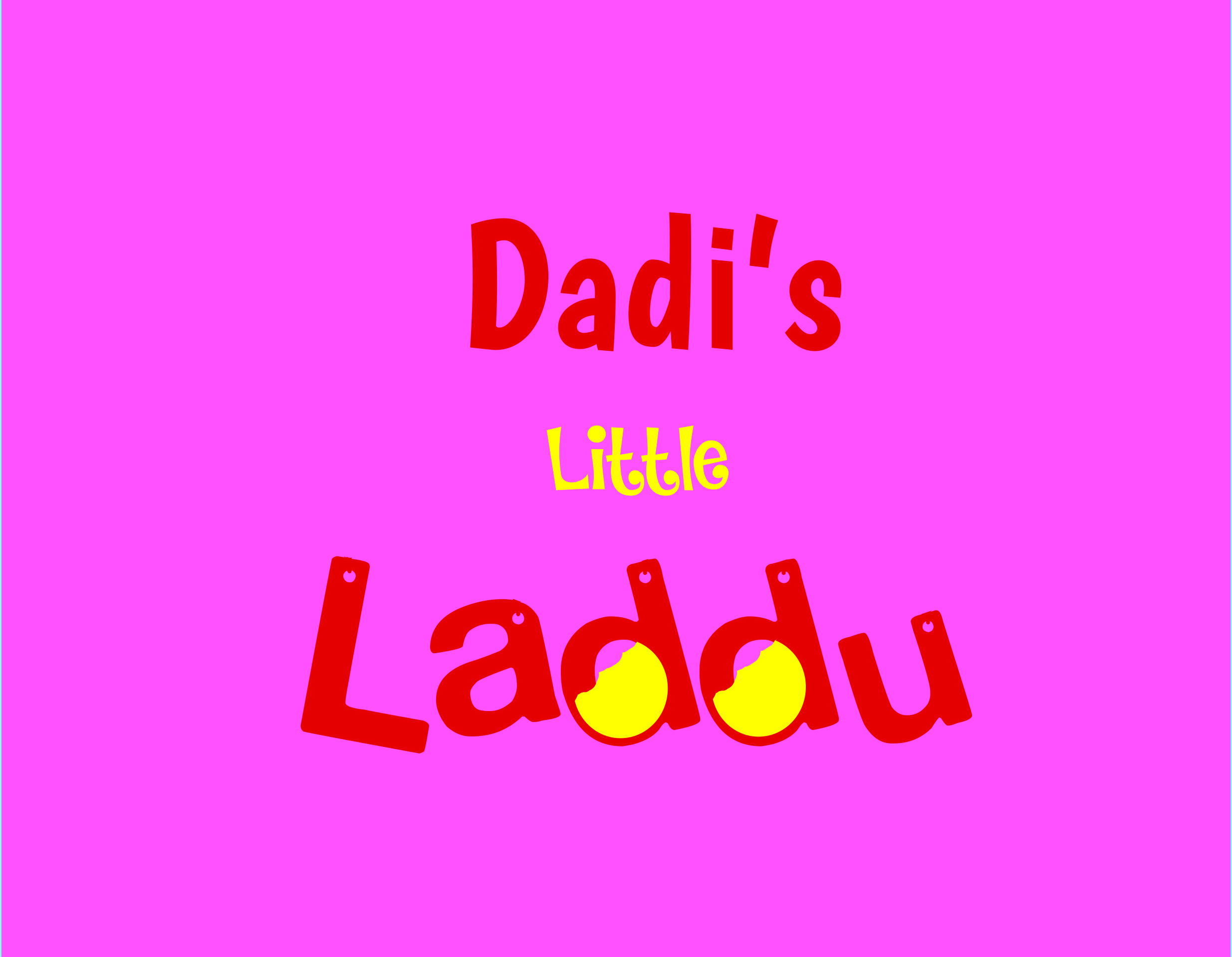 DADIS-LITTLE-LADDU-P.jpg