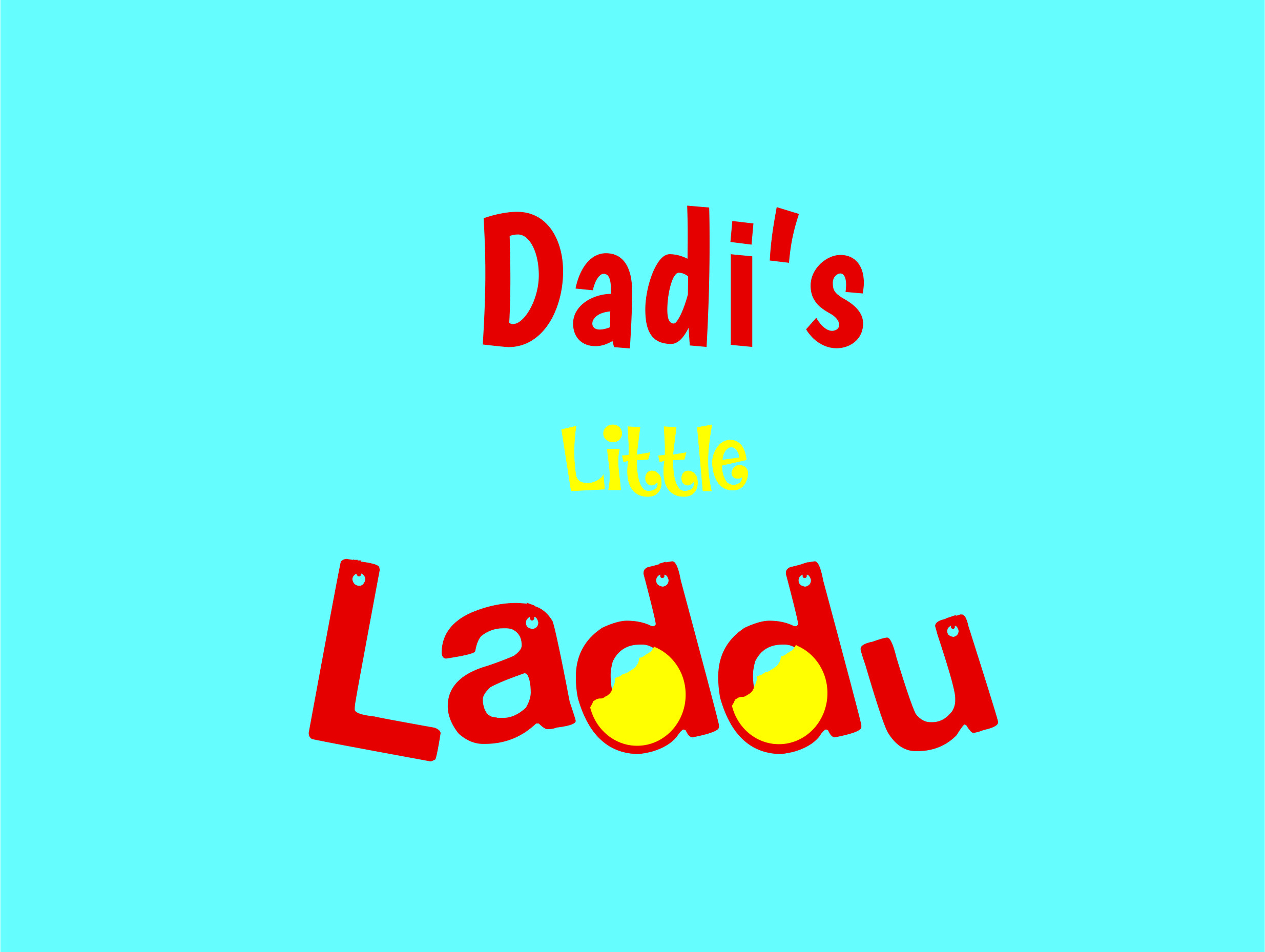 DADIS-LITTLE-LADDU-B.jpg