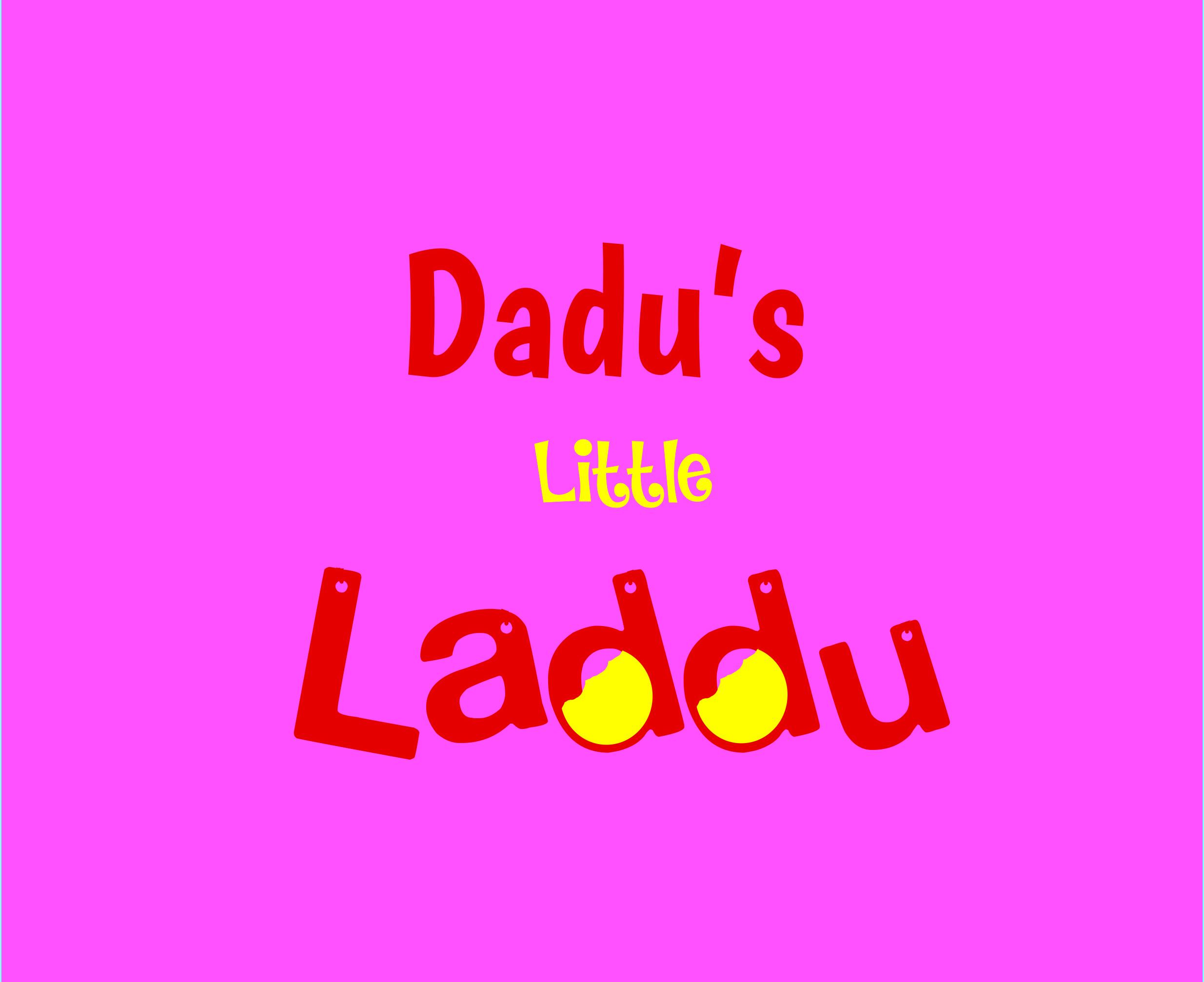 DADDUS-LITTLE-LADDU-P.jpg