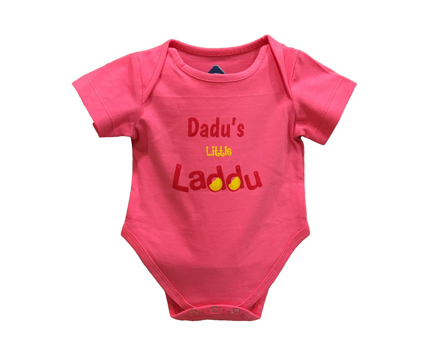 DADDUS-LITTLE-LADDU-PINK.jpg