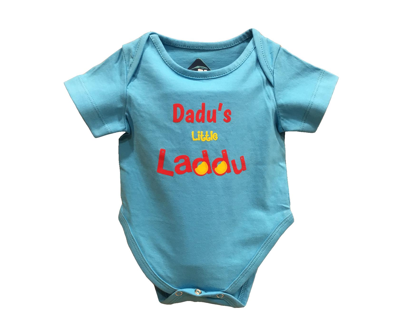 DADDUS-LITTLE-LADDU-BLUE.jpg