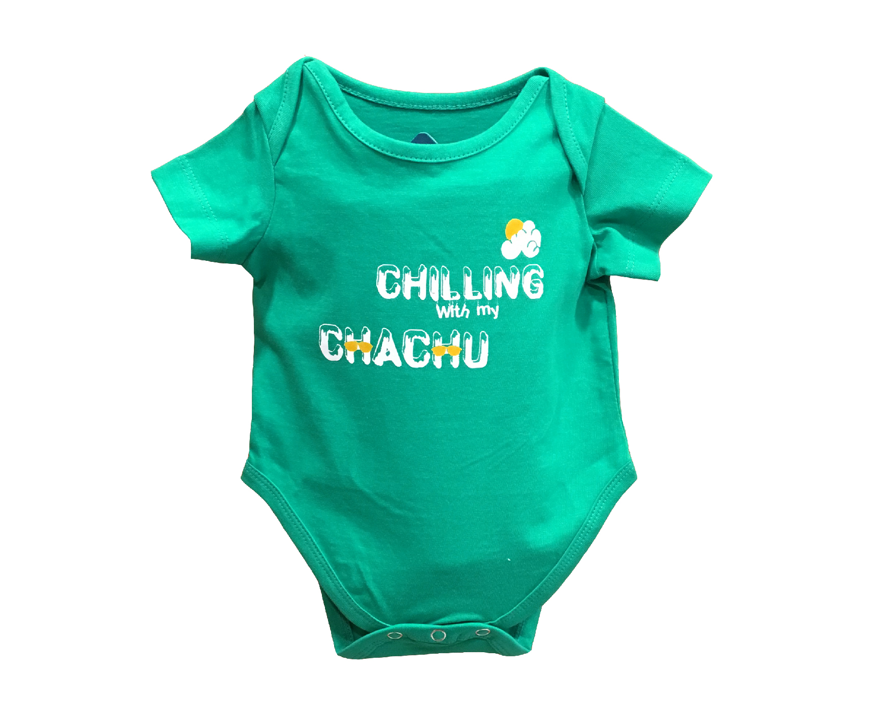 CHILLING-WITH-CHACHU.jpg