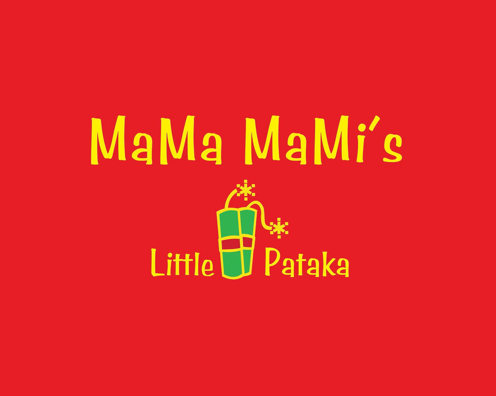 229-mama-mamis-little-pataka.jpg