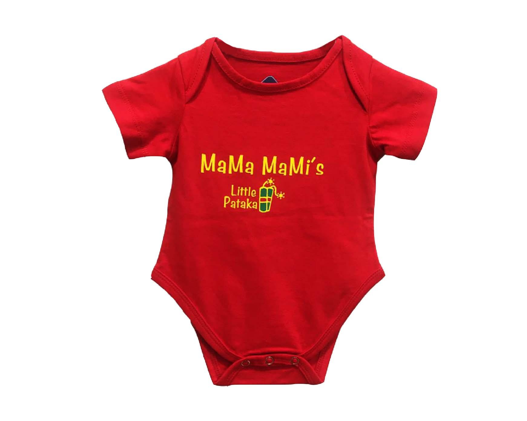 Mama-mamis-little-pataka.jpg