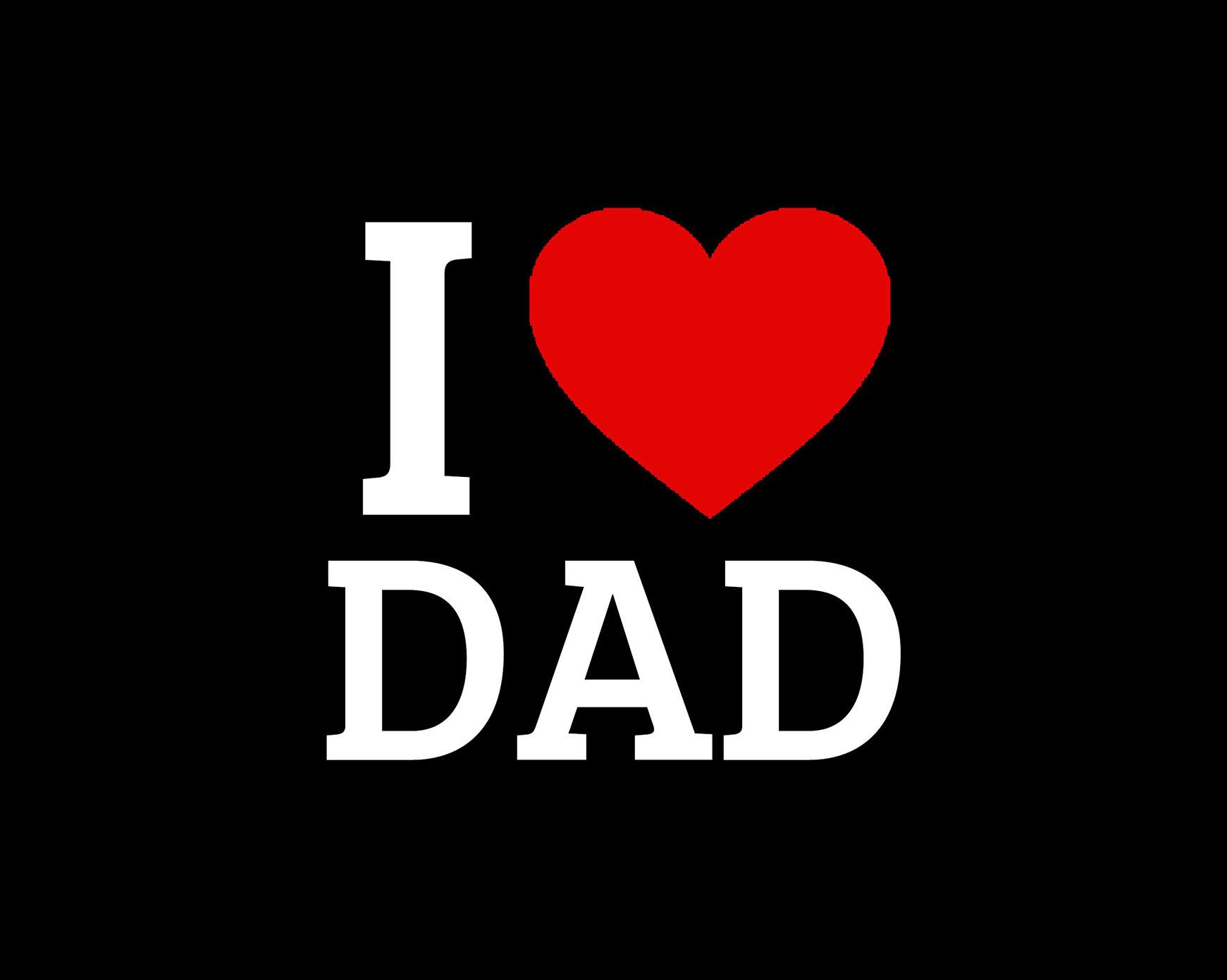 231-I-love-dad.jpg