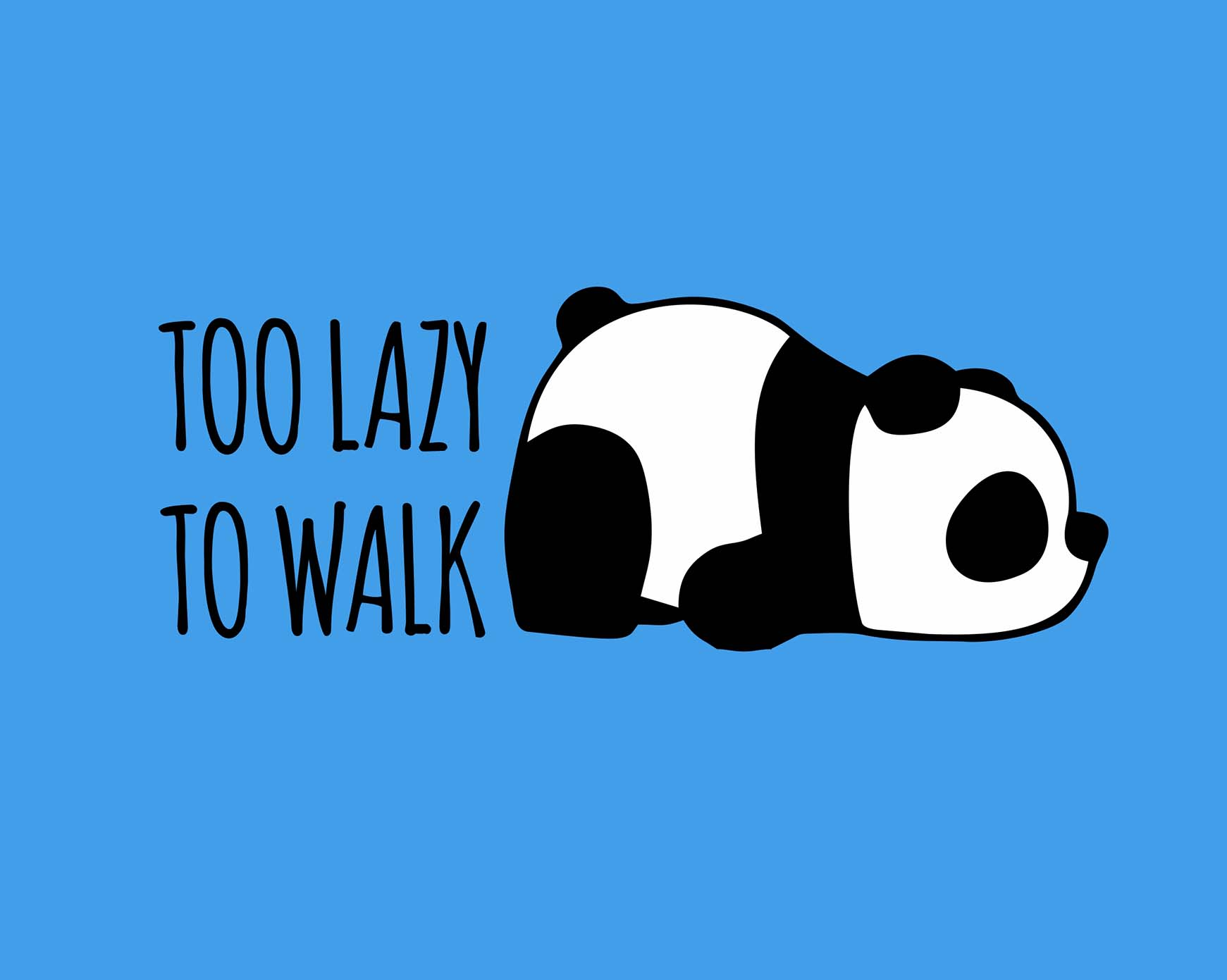 233-Too-lazy-to-walk.jpg