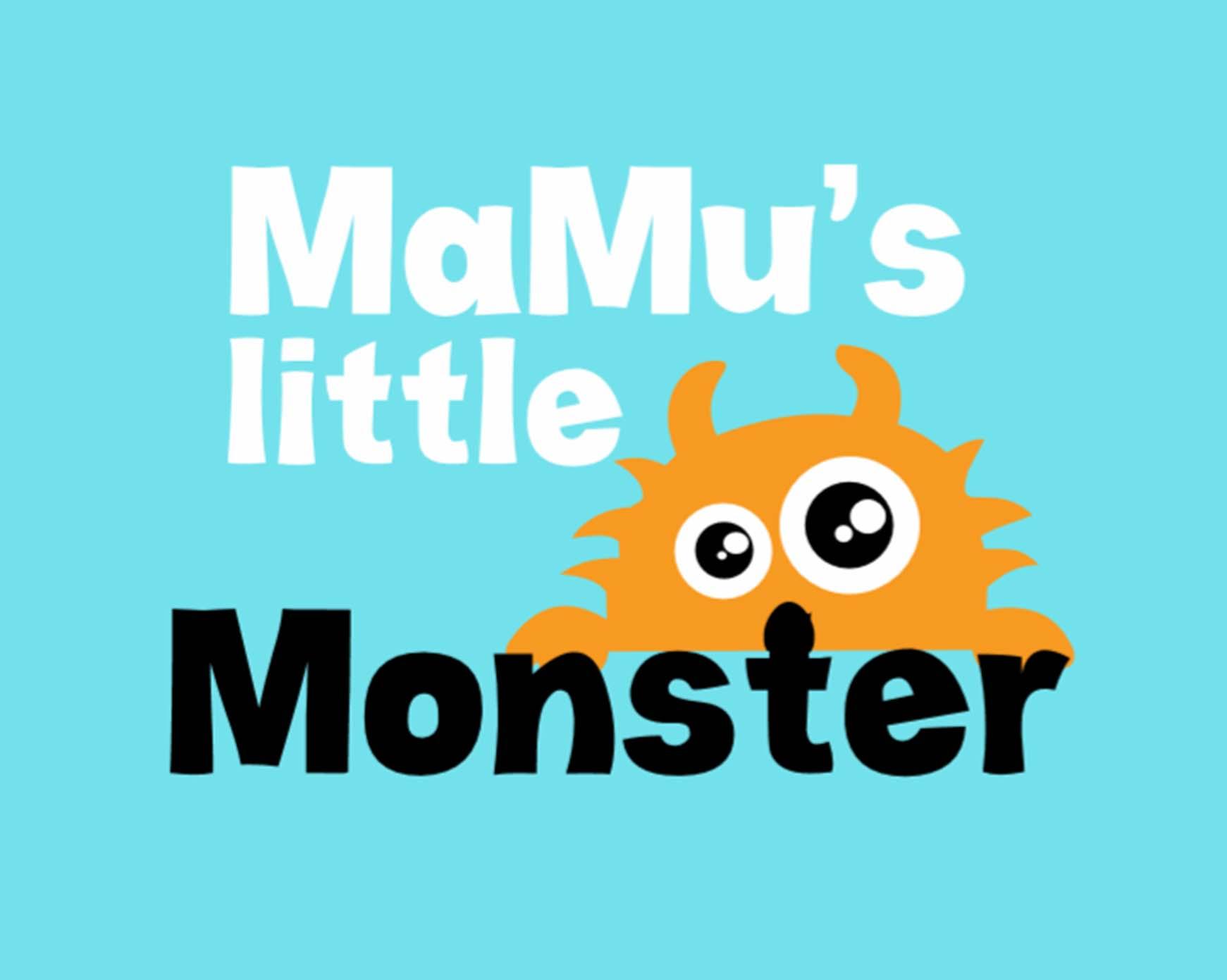 235-Mamus-Little-Monster.jpg