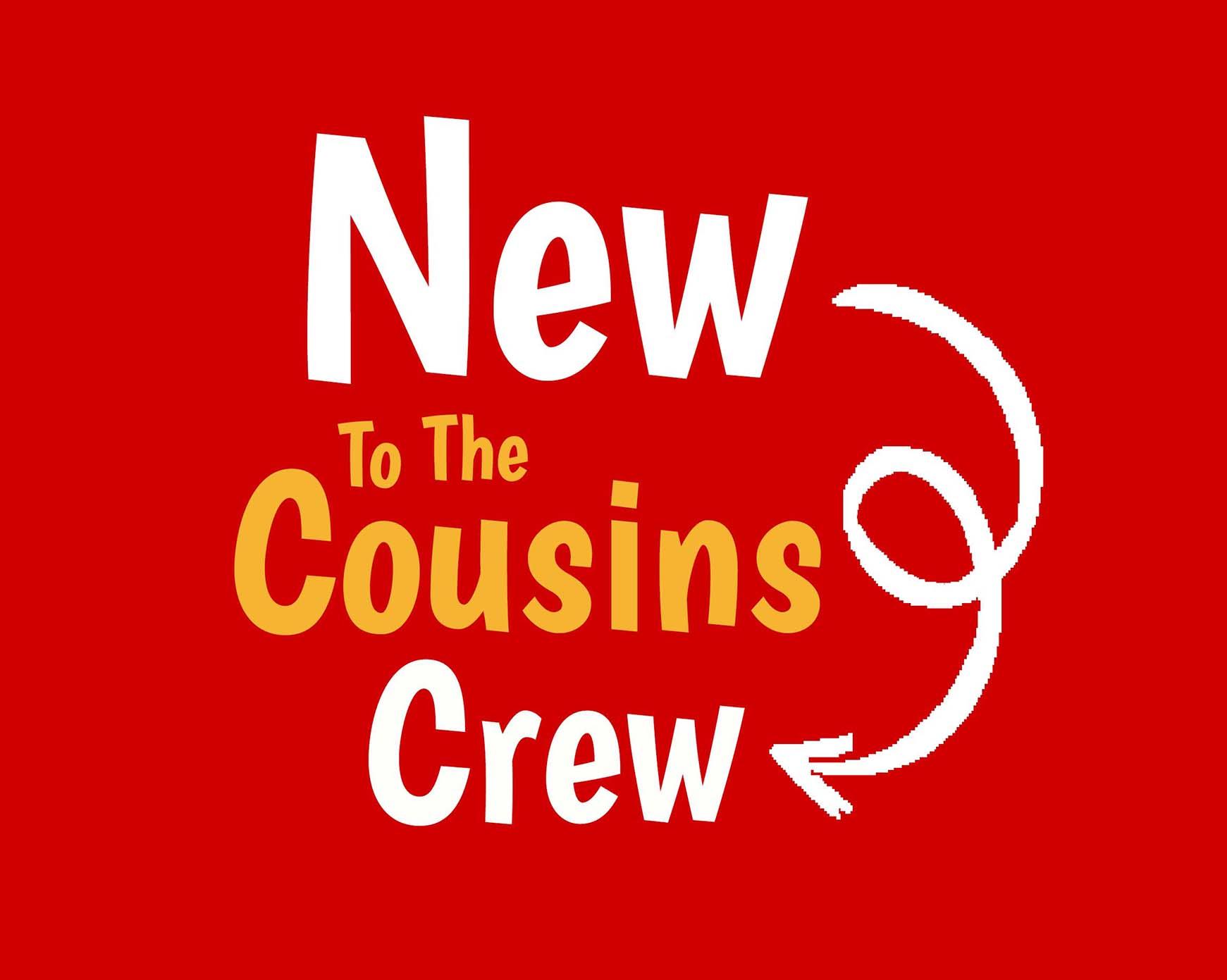 238-Cousins-Crew.jpg