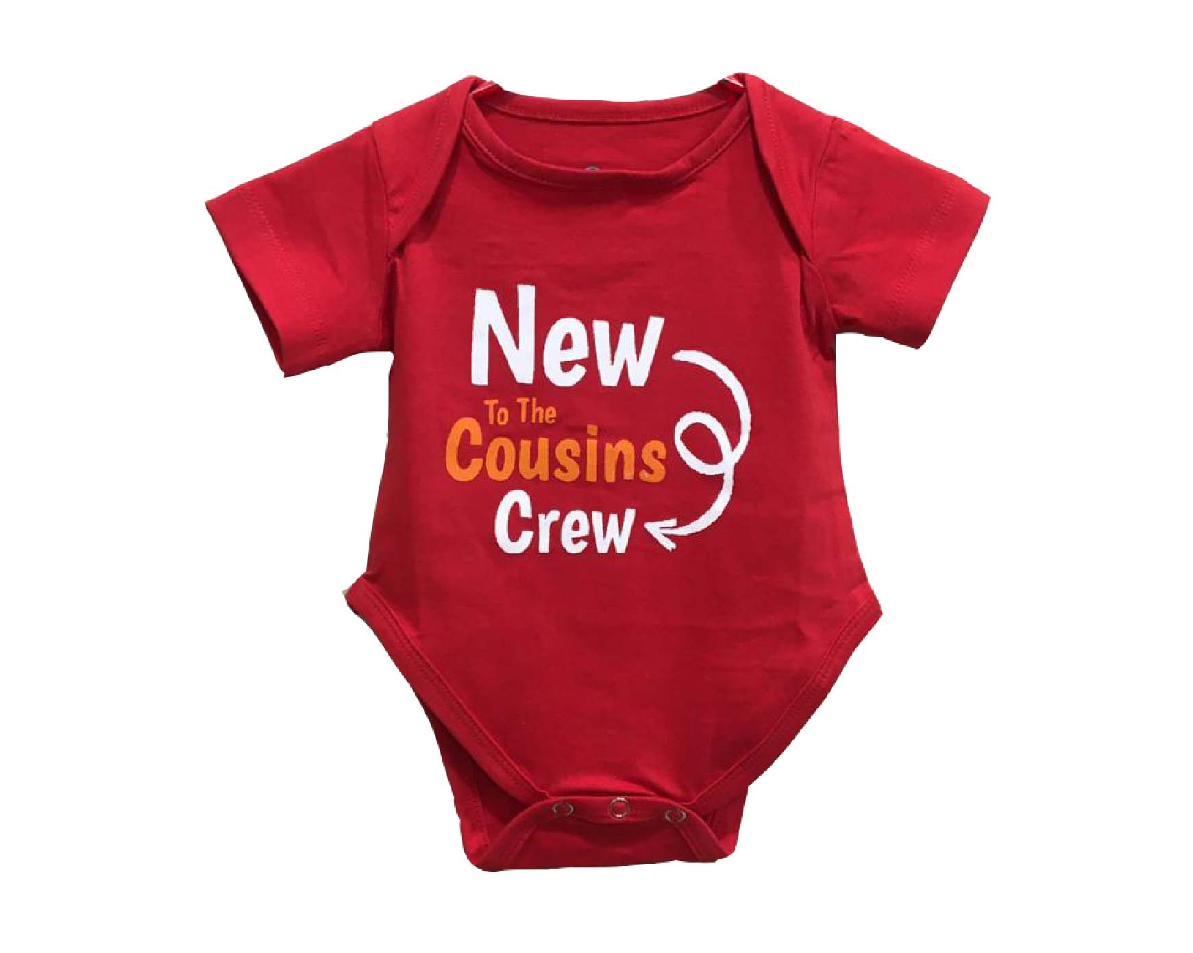 NEW-TO-THE-COUSINS-CREW.jpg