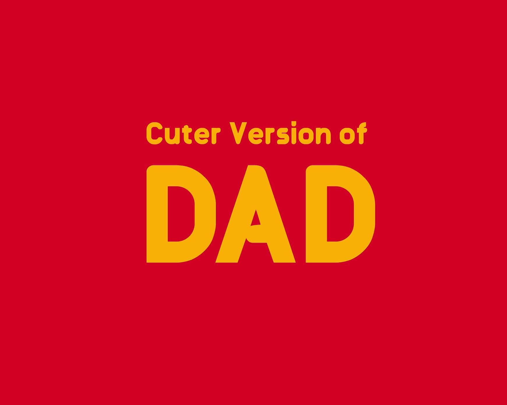 239-Cuter-version-of-dad.jpg