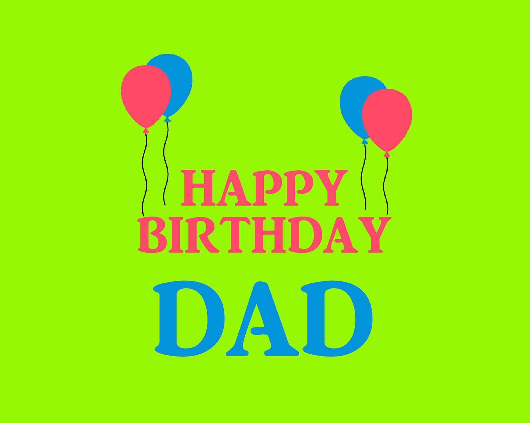241-Happy-bday-dad.jpg