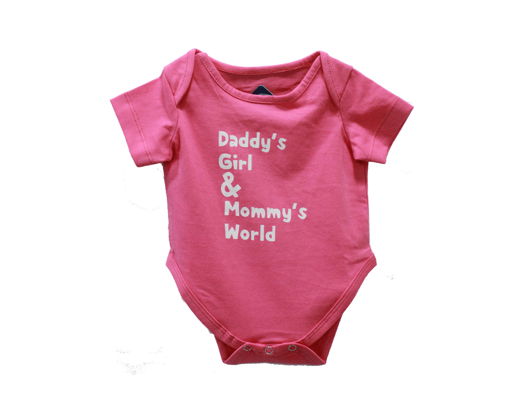 Daddy-Girl-light-pink.jpg