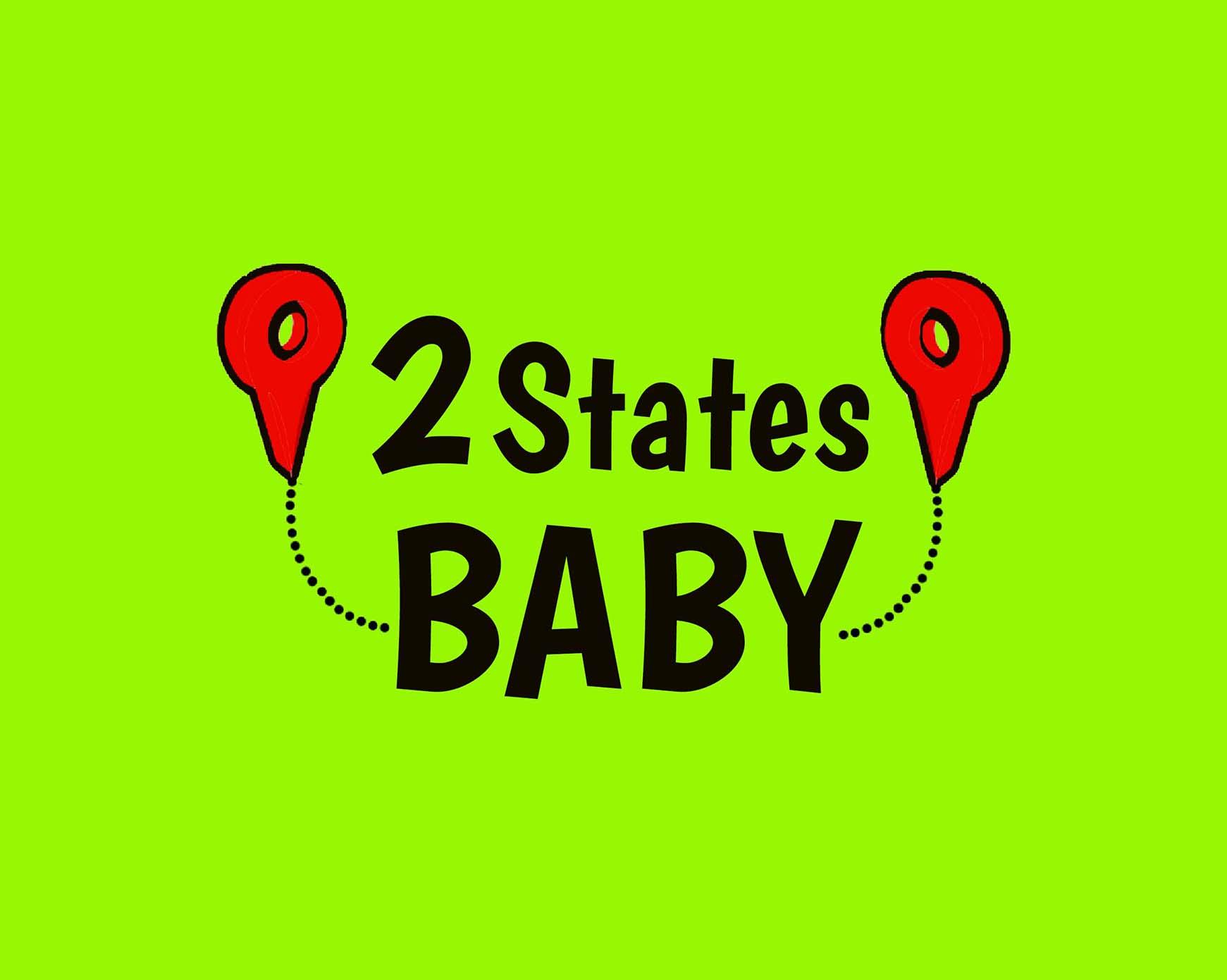 242--2-states-baby.jpg