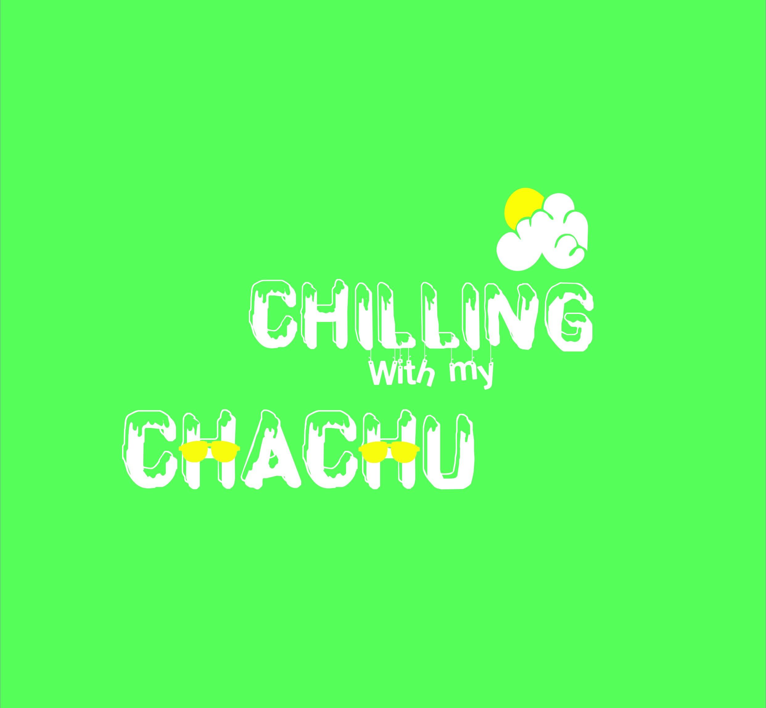 CHACHU.jpg