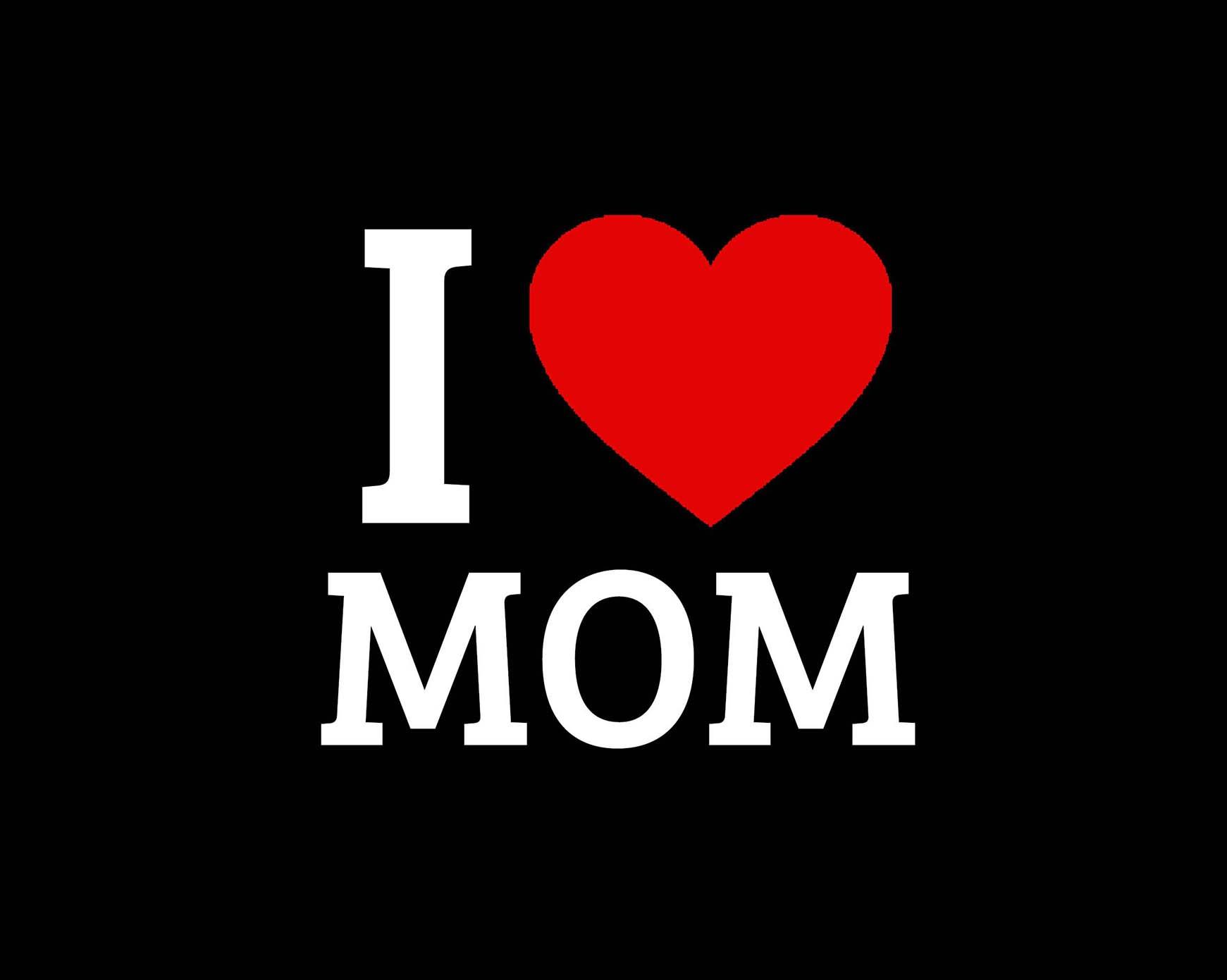 230-I-love-Mom.jpg
