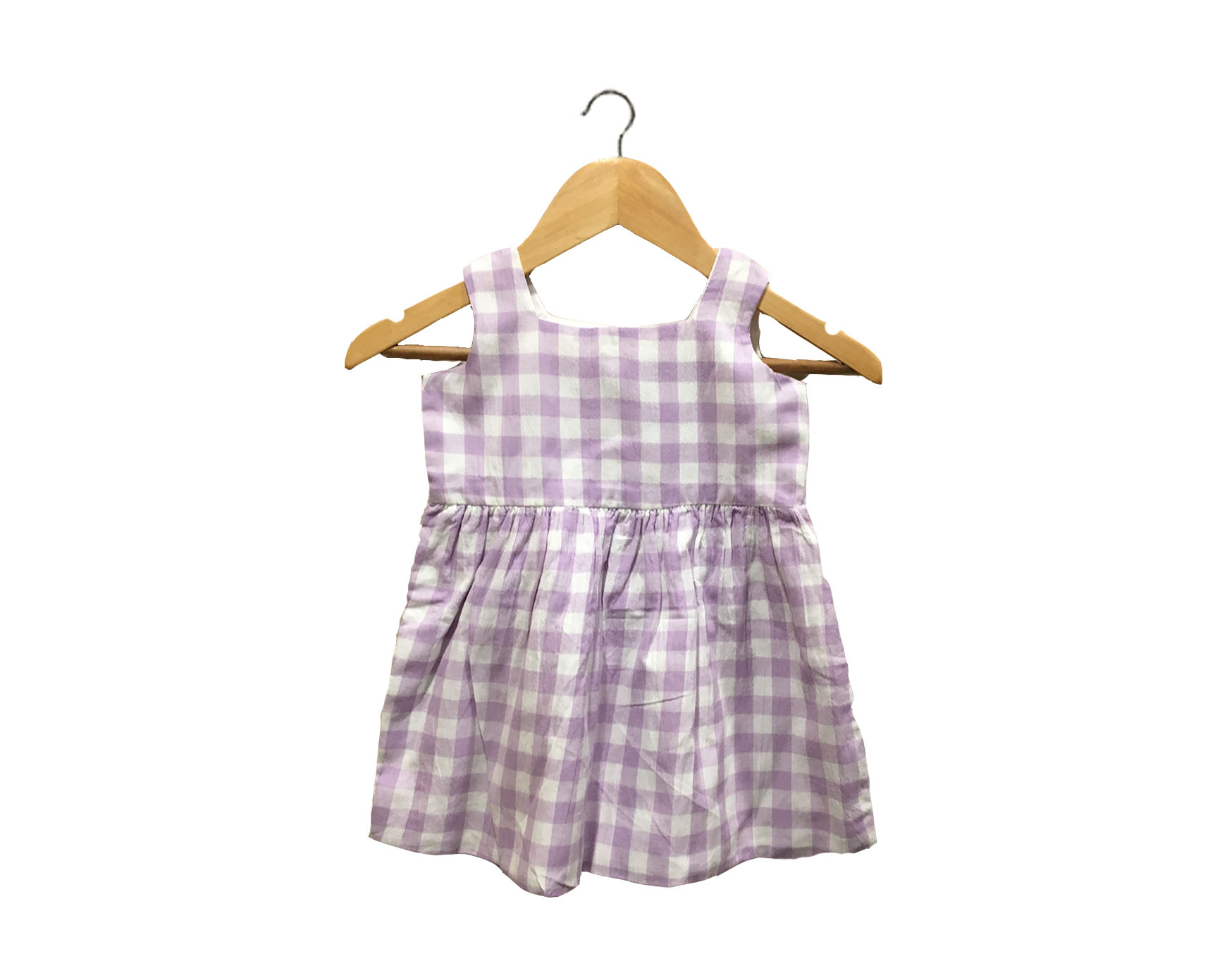 Purple-CEX-BBS-Dresses.jpg