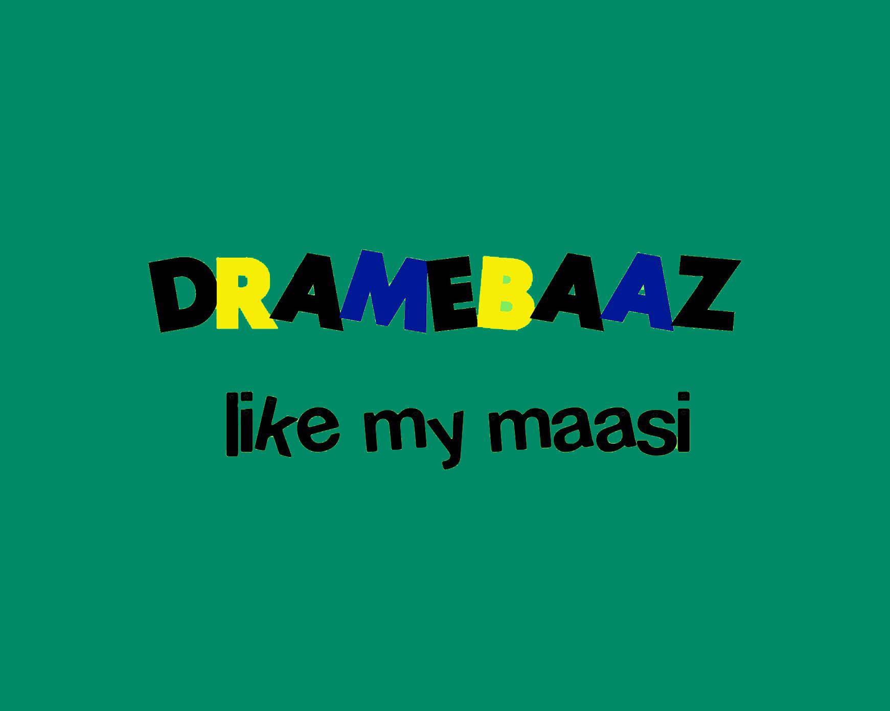 dramebaaz-c.jpg