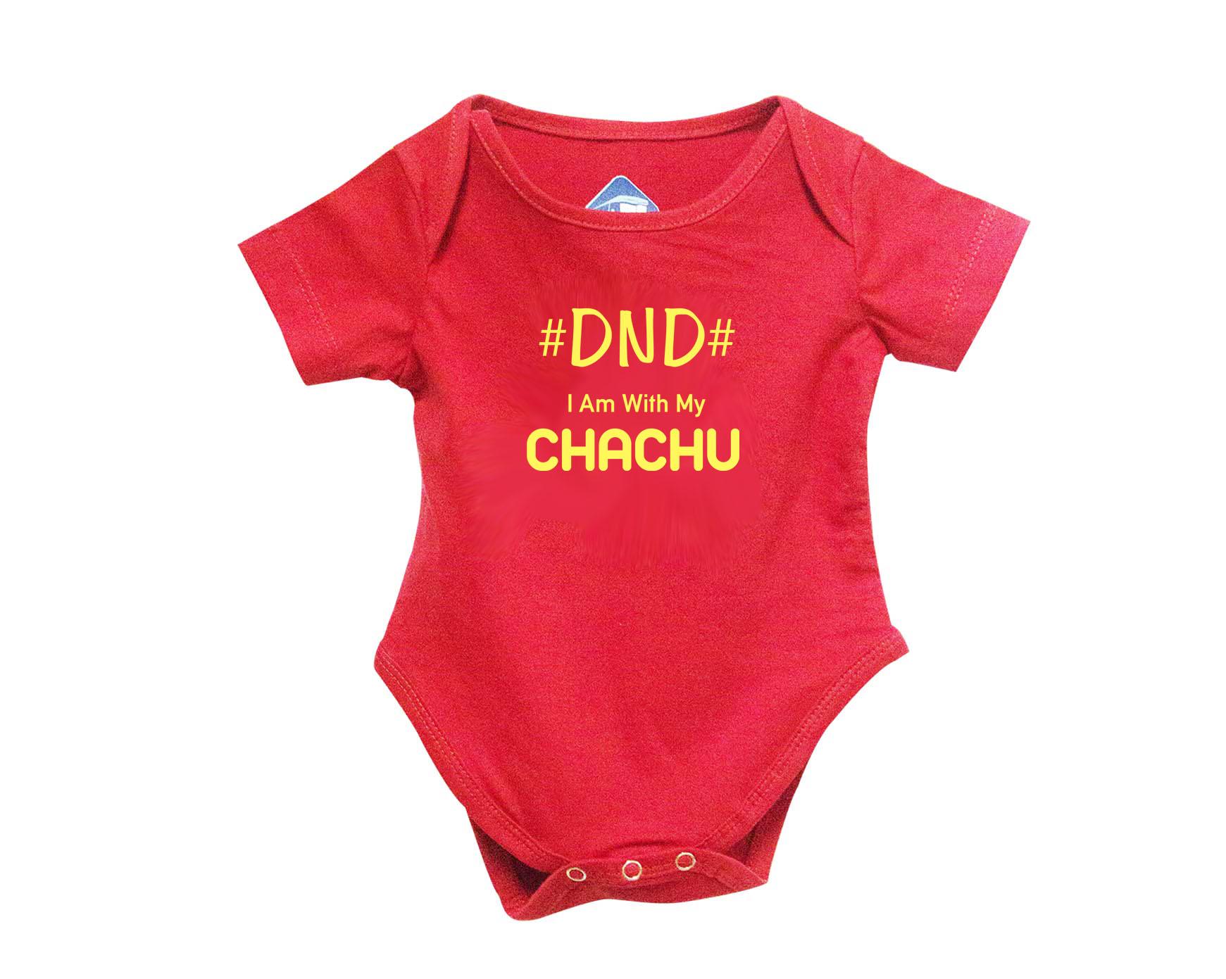 319-dnd-chachu.jpg