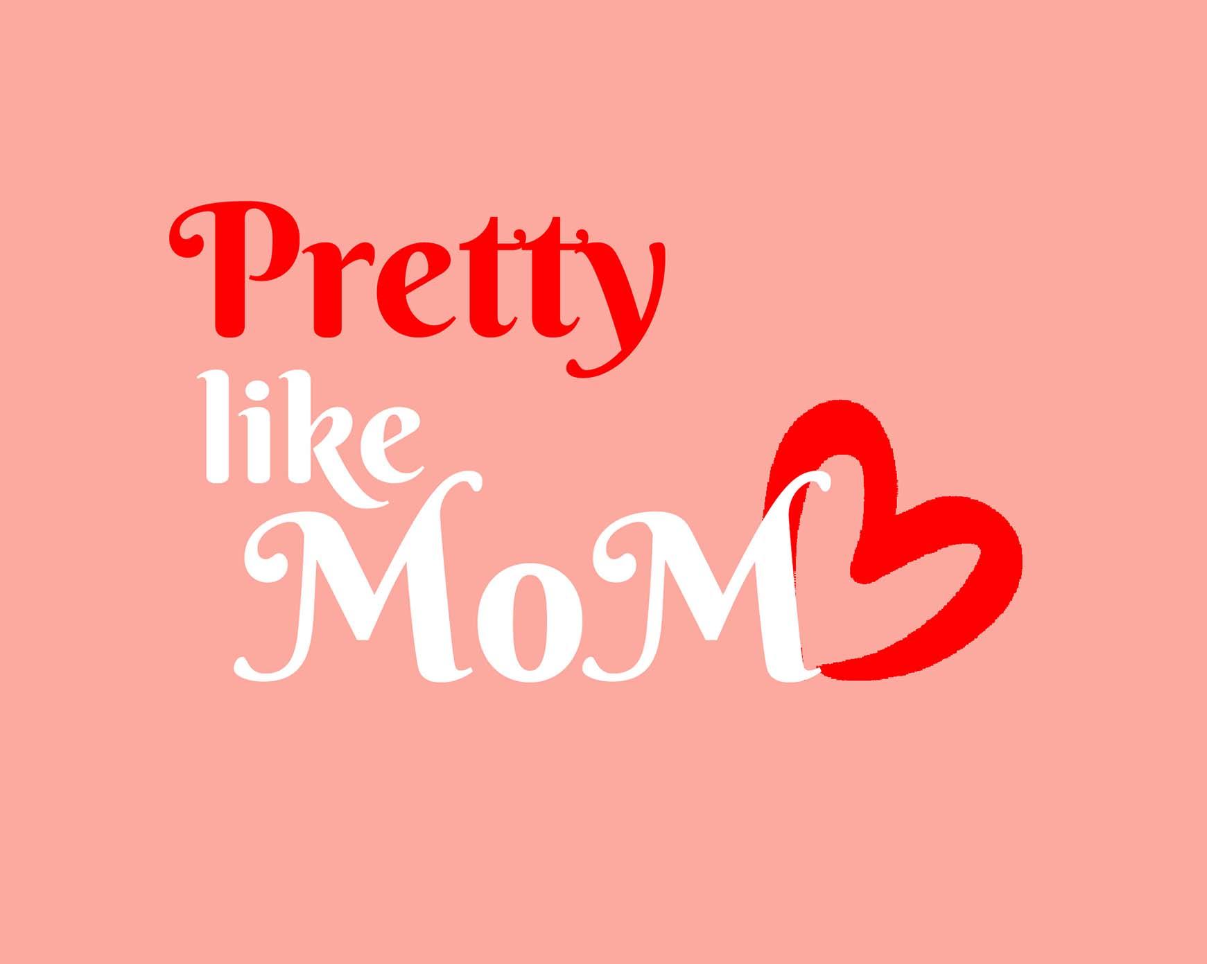322-pretty-like-mom.jpg