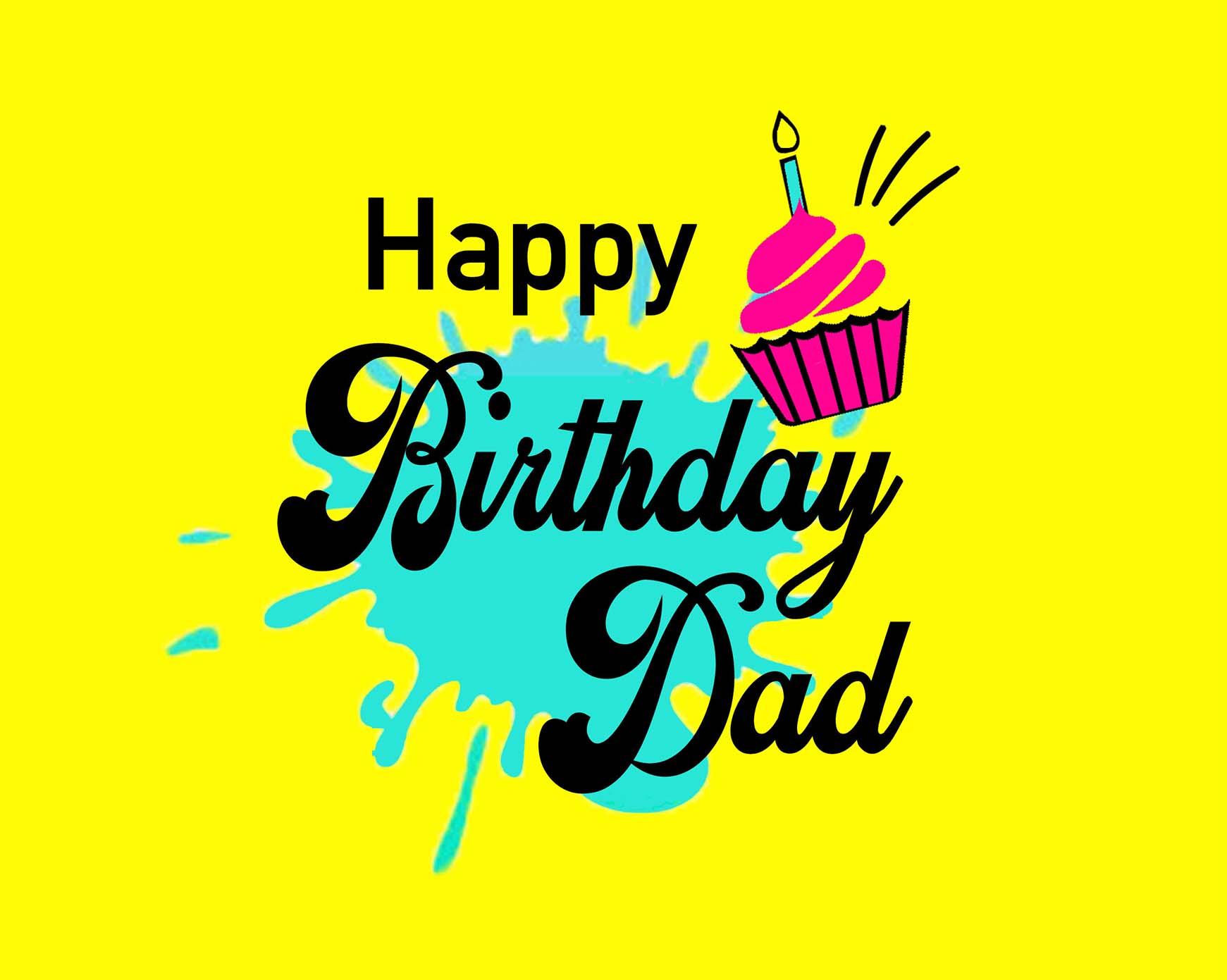 318-dad-birthday.jpg