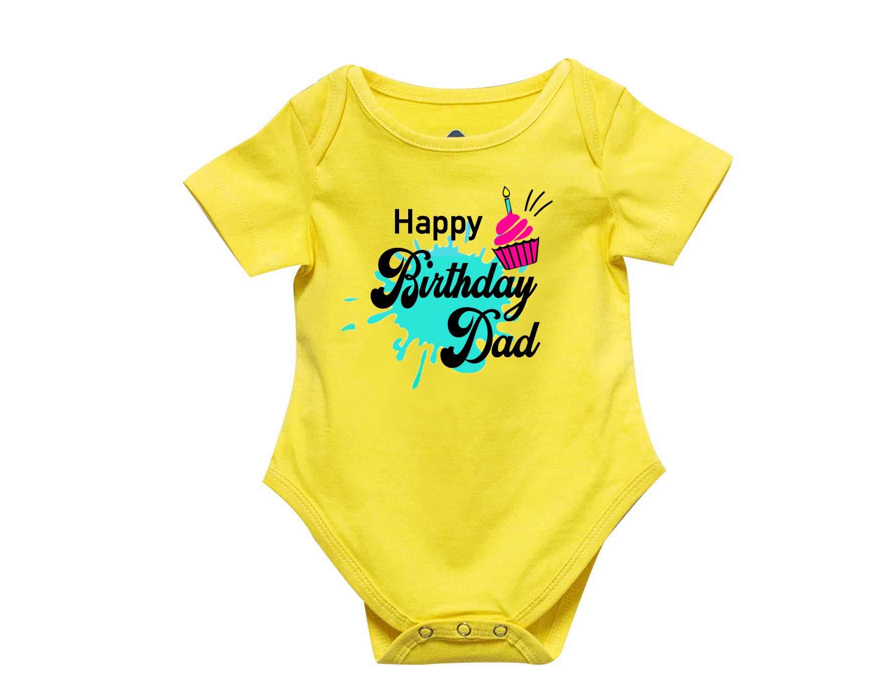 happy-birthday-dad-yellow.jpg