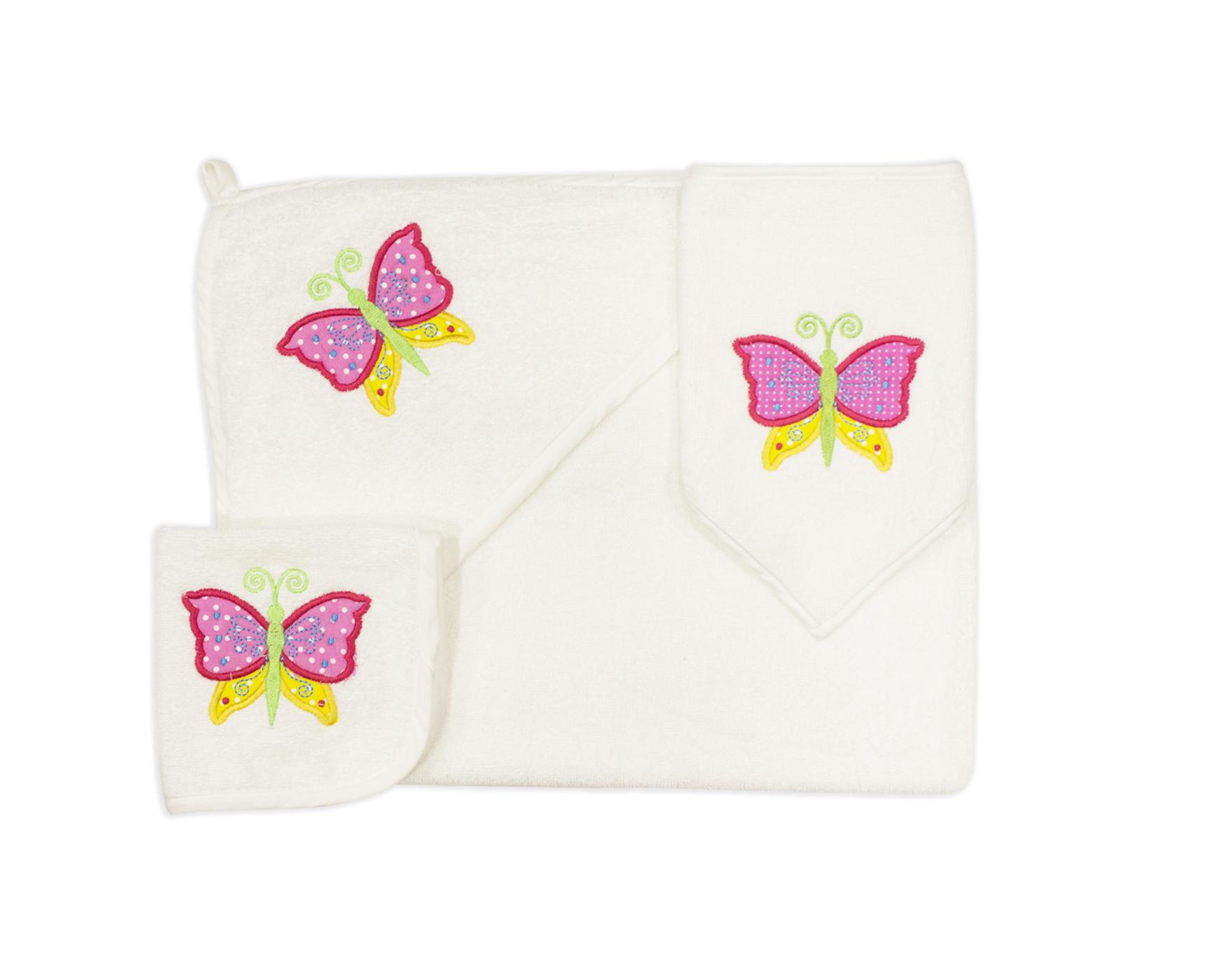 Butterfly_Set01.jpg
