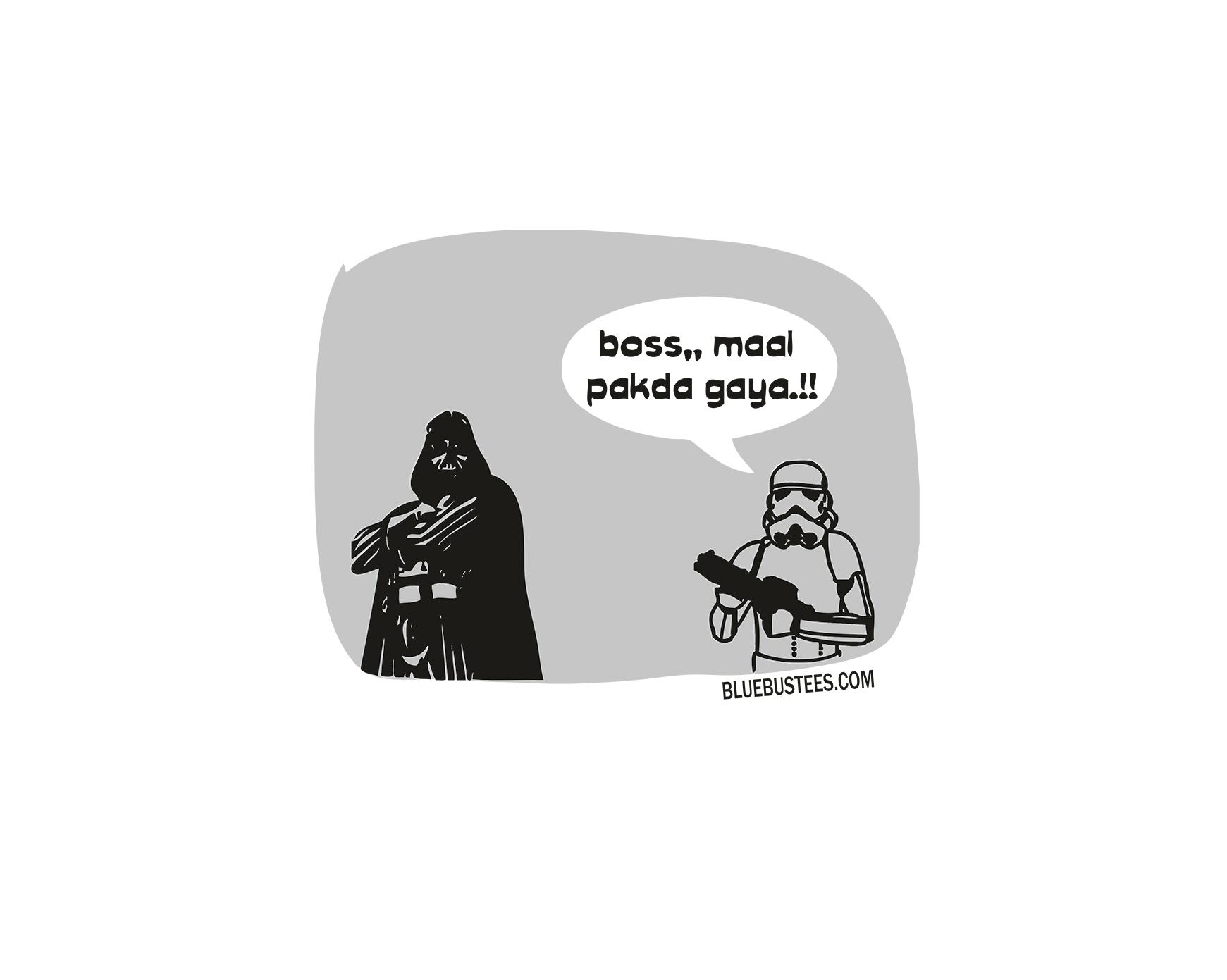 BOSS-MAAL